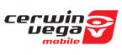 Cerwin-Vega Mobile