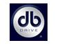 Db Drive