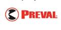 Preval