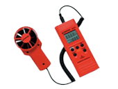 HVAC/R Electronics