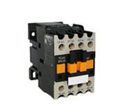 Contactors & Starter Switches