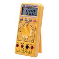 LCR & Capacitance Meters