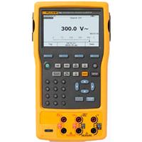 Documenting Process Calibrators