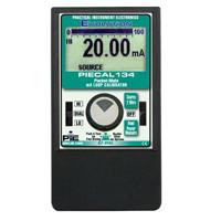 Voltage & Current Calibrators