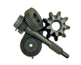 Tribology Tools