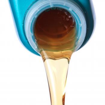 Penetrating Oils