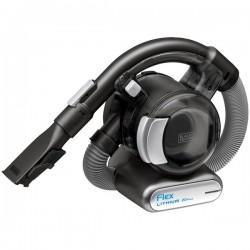 Portable Vacuums