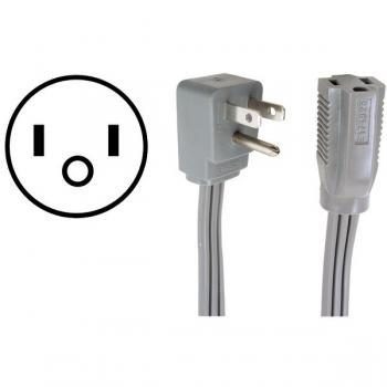 Power & Extension Cords