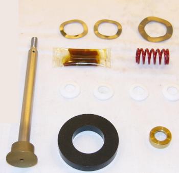 Globe Valve Repair Kits
