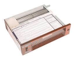 Quiet One Heaters & Parts