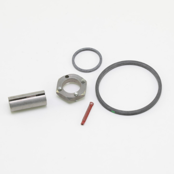 Solenoid Repair Kits