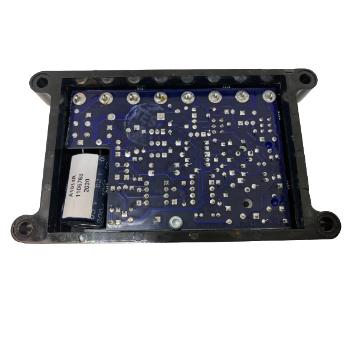 Maxitrol A1014R Electronic Modulation