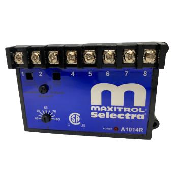 Maxitrol A1014R