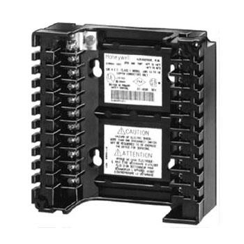 Honeywell Q7800A1005 Plastic Sub-base