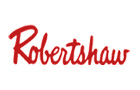 Robertshaw 300-230 24 Volt Deluxe Programmable Thermostat