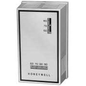 Honeywell T921G1005 Proportional Thermostat