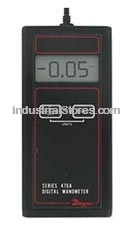 Dwyer 476A-0 Digital Manometer