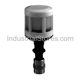 Johnson Controls A-4000-6010 Filter Auto-Drain Assembly