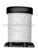 Johnson Controls A-4000-604 Coalescing Filter Element 20SCFM