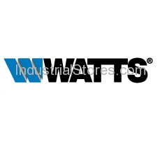 Watts 887297 Total Rubber Parts Kit for Watts 1/4 -1/2