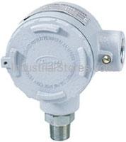 Dwyer 634ES-9 Pressure Transmitter 400 Psi