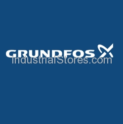 Grundfos UP26-96F Circulating Pump