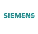 """Siemens Building Technology 257-02019B Valve Assembly 2-Way Normally Closed 3-8 Stainless Steel FxF 1/2"""" 1"""
