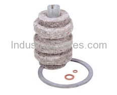 General Filters 2A-710 Replacement Cartridge