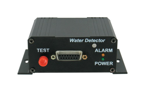 Dwyer WD Water Detector Module Aluminum Enclosure