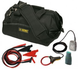 AEMC 2124.94 Accessory Kit