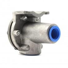 Suntec PRV-38 3/8 Oil Safety Valve