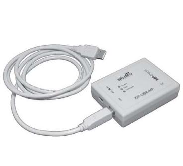 Belimo ZIP-USB-MPUS Usb Zip Cable