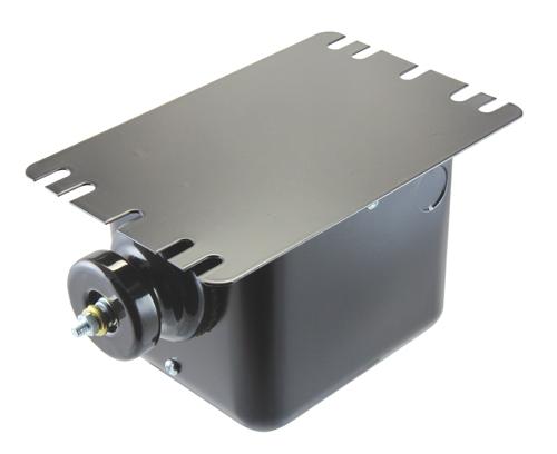 Allanson 542-A Industrial Transformer for Webster Burner, 120V