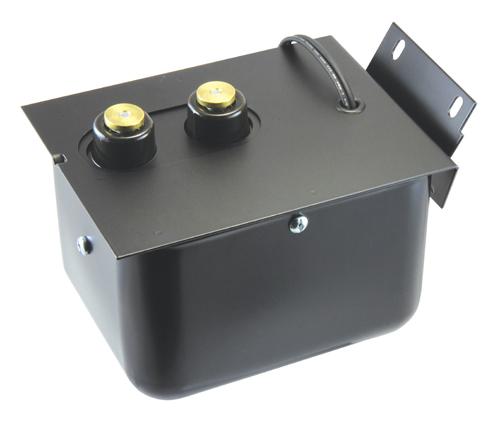 Allanson 421-331 120V Ignition Transformer for Lennox Burner