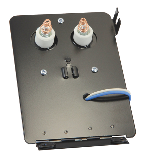 Allanson 2275-619 Ignition Transformer for Wayne Hi Speed M/MH Burner