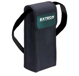 Extech CA899 Large Soft Carrying Case
