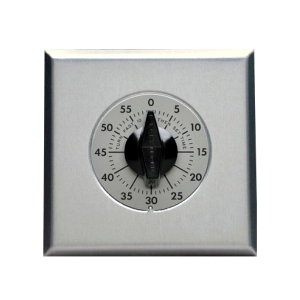 Marktime 74114AB Heavy Duty Timers