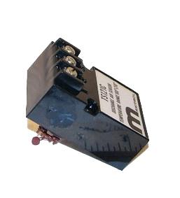 Maxitrol TS121C Discharge Air Temperature Sensors