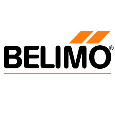 Belimo ZG-GV29 Rebuild Kit G665S/G665S-250