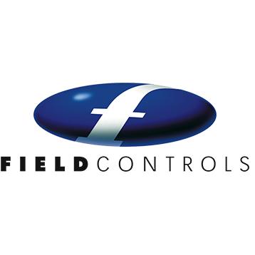 Field Controls SWG Super Lube Oil