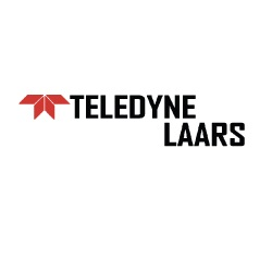 Teledyne Laars 10670209 Bypass Assembly Plated