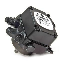 Suntec A2RA7736 Oil Pump