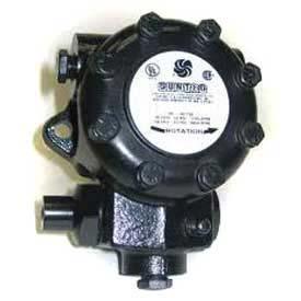 Suntec J4PA-E1000G 1 Stage 1725/3450RPM G Oil Pump