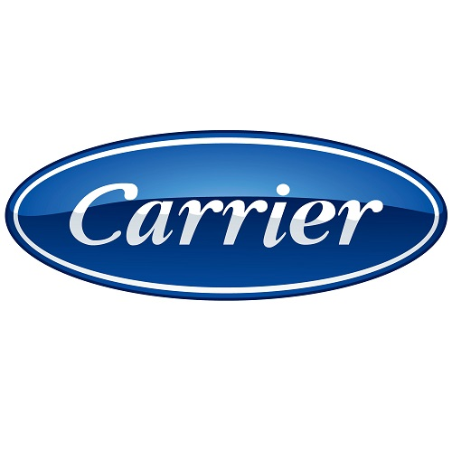 Carrier 39TA50007927 Panel Discharge Side
