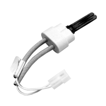 White-Rodgers 767A-356 Silicon Carbide Hot Surface Ignitor