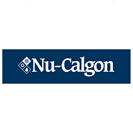 Nu-Calgon C-1122T CMS-IV Condenser Cell with Tee