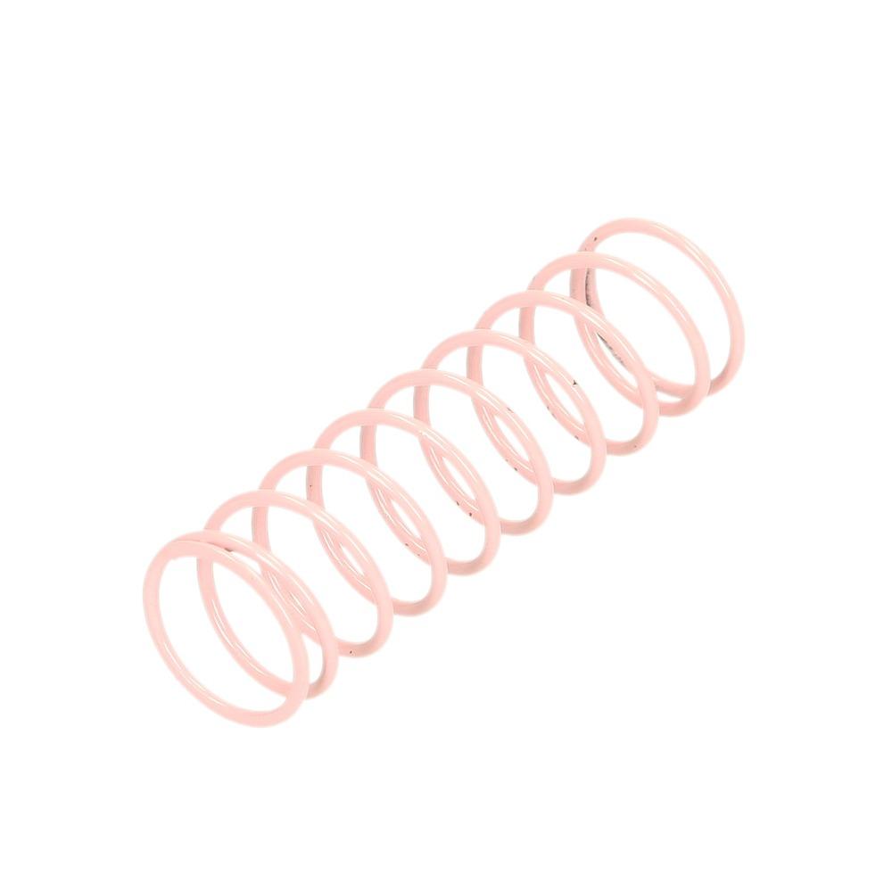 Maxitrol R8110-38 Pink Spring for RV81 & 210D Regulators