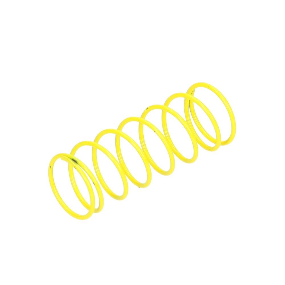 Maxitrol R8110-1530 Yellow Spring for RV81 & 210D regulators