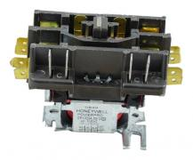 Honeywell DP2020A5021 Definite Purpose Contactors