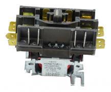 Honeywell DP2030C1001 Definite Purpose Contactors